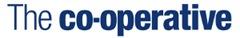The Co-operative logo