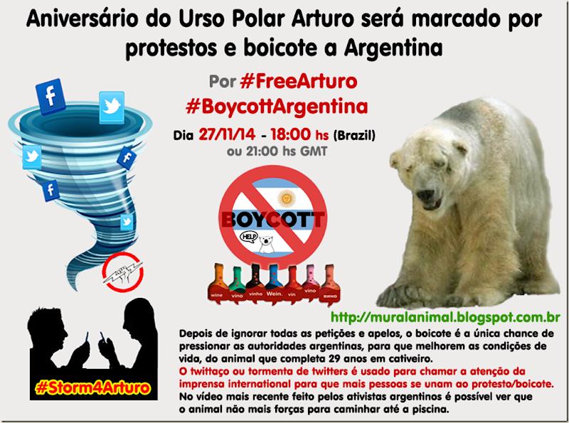 arturo-boicote-argentina
