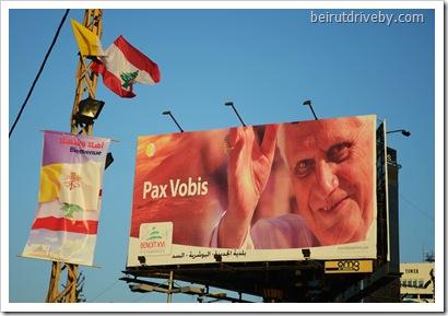 Pope LB (2)
