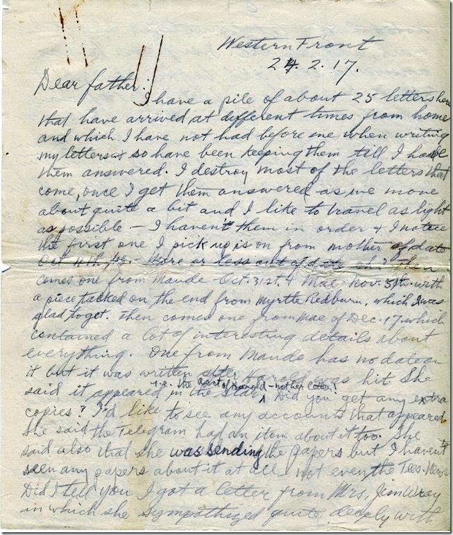 24 Feb 1917 1