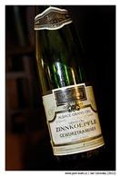 Les-Caves-des-vignerons-de-Pfaffenheim-Gewurztraminer-Grand-Cru-Zinnkoepfle-1996