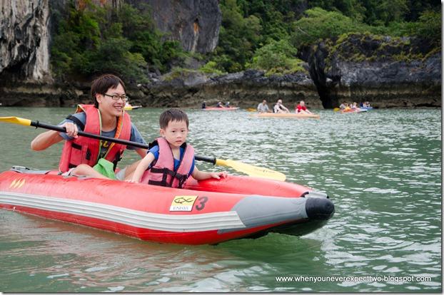 20121212-15_Phuket (58 of 58)