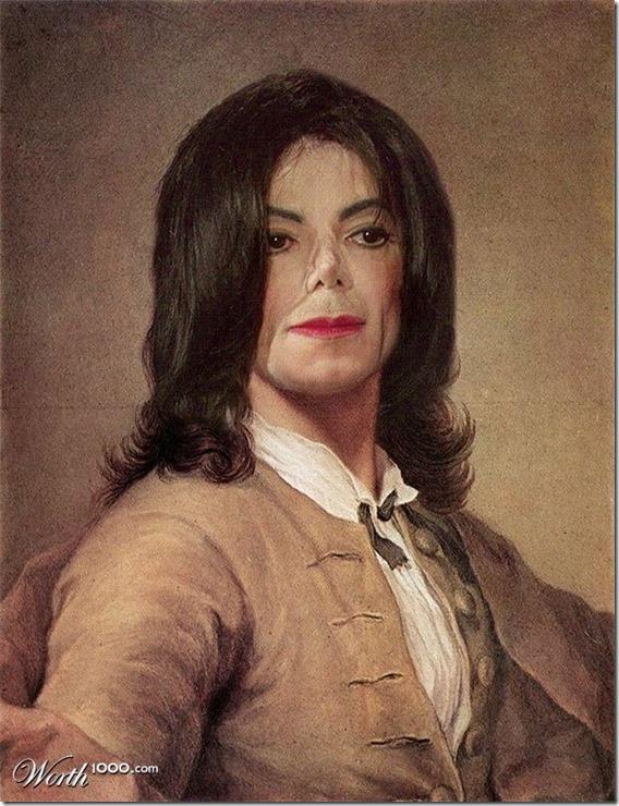 old-celebrity-photoshop-23
