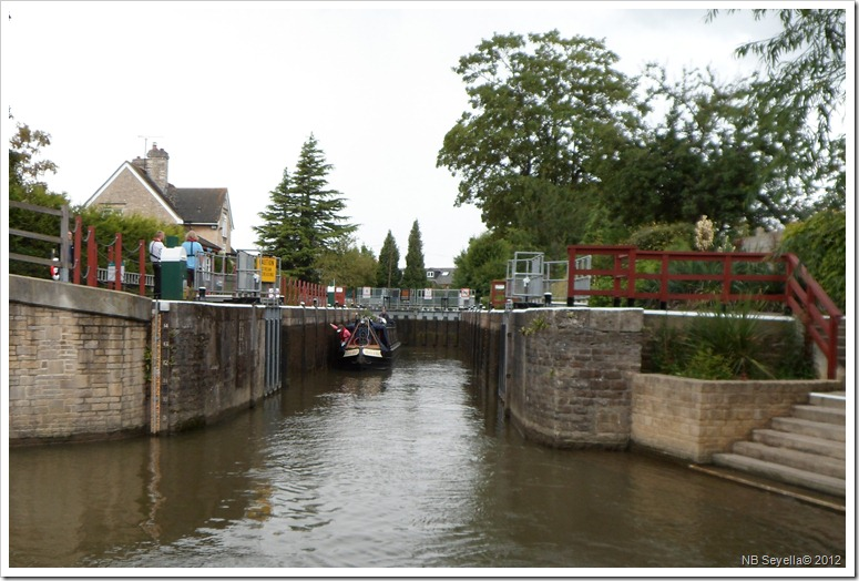 SAM_1658 Osney Lock