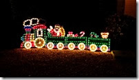 xmas train and lights 016
