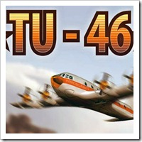 TU &#8211; 46