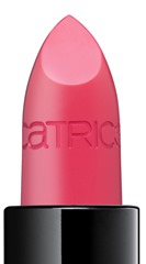 Catr_Lipstick_UltimateColour320