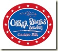 oskar_blues_logo