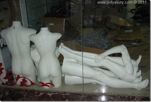 Vidya Sury 40