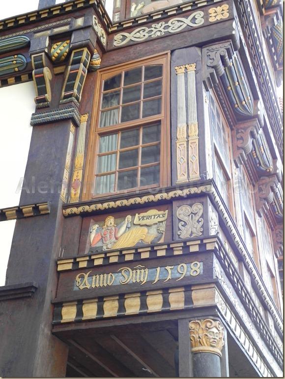 Hildesheim10