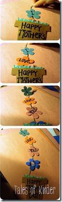 GP day original craft