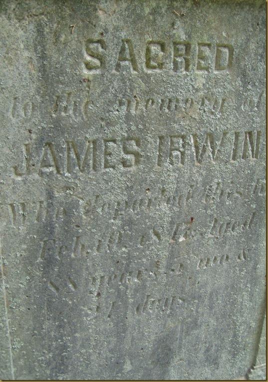 JamesIrwin