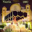 Cartel 2007.jpg