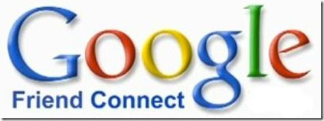 google_friend_connect