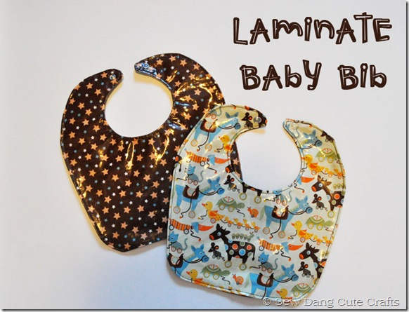 Finished-baby-bibs
