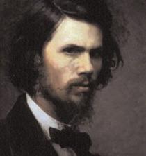 Dostoyevski-1821-1881