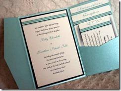 blue-wedding-invitations-4