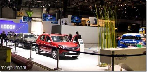 Autosalon Geneve 2012 07