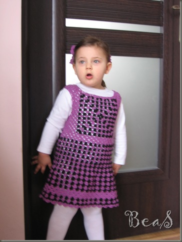 Zuziowa sukienka 001