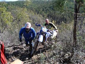 JOSE M. y CASTULO (trialera la minera).JPG