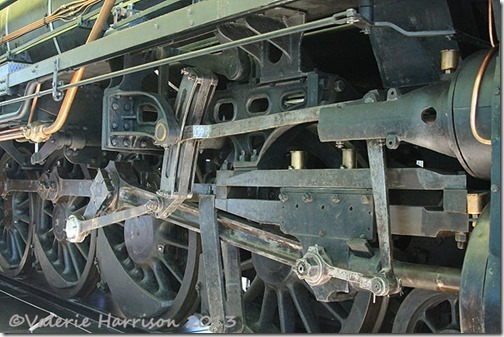 60-train