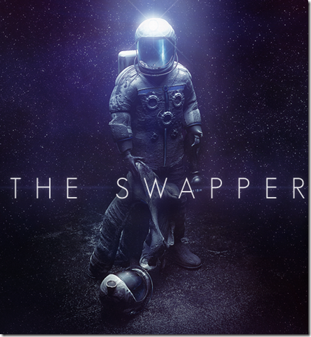 The Swapper-FANiSO-www.descargas-esc.blogspot.com-cover
