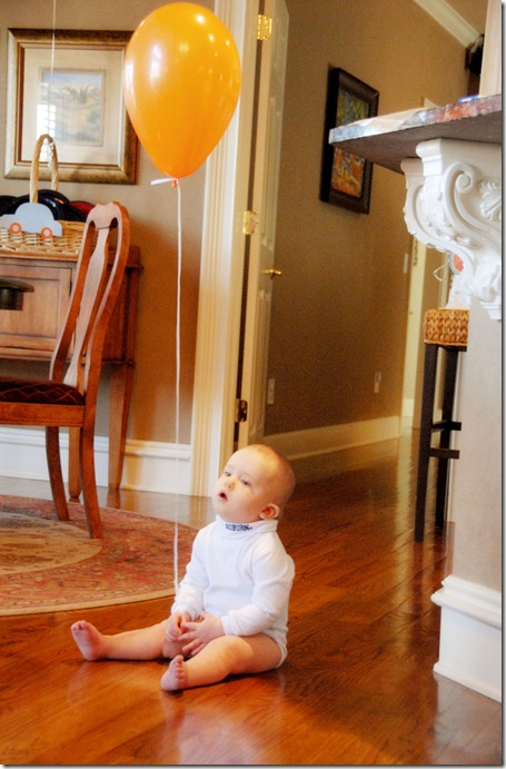 j with balloon