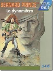 dynamitera