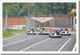 Final III Campeonato Kart (116)