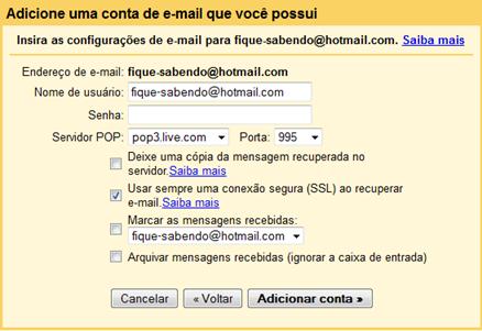 Coloque-a-sua-senha_thumb6