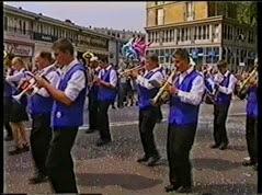 2003.08.17-008