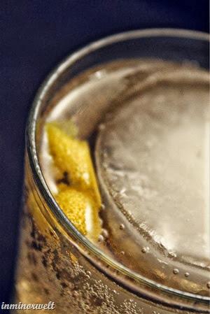 BourbonHighball2.jpg