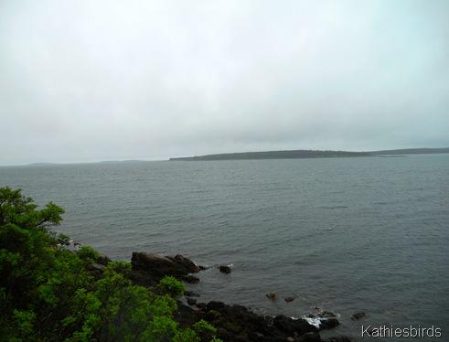 4.foggy ocean-kab DSCN0505