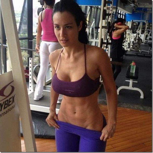 fit-girls-workout-42
