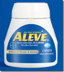 Aleve_Products