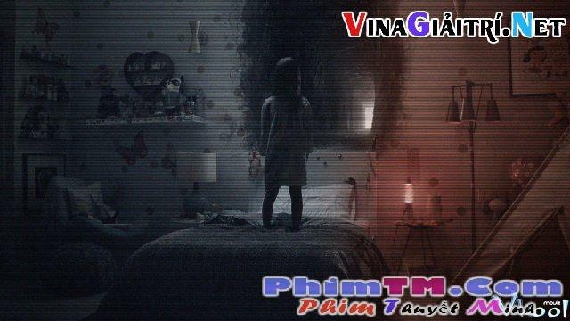 Xem Phim Hiện Tượng Siêu Nhiên 6 - Paranormal Activity: The Ghost Dimension - phimtm.com - Ảnh 4