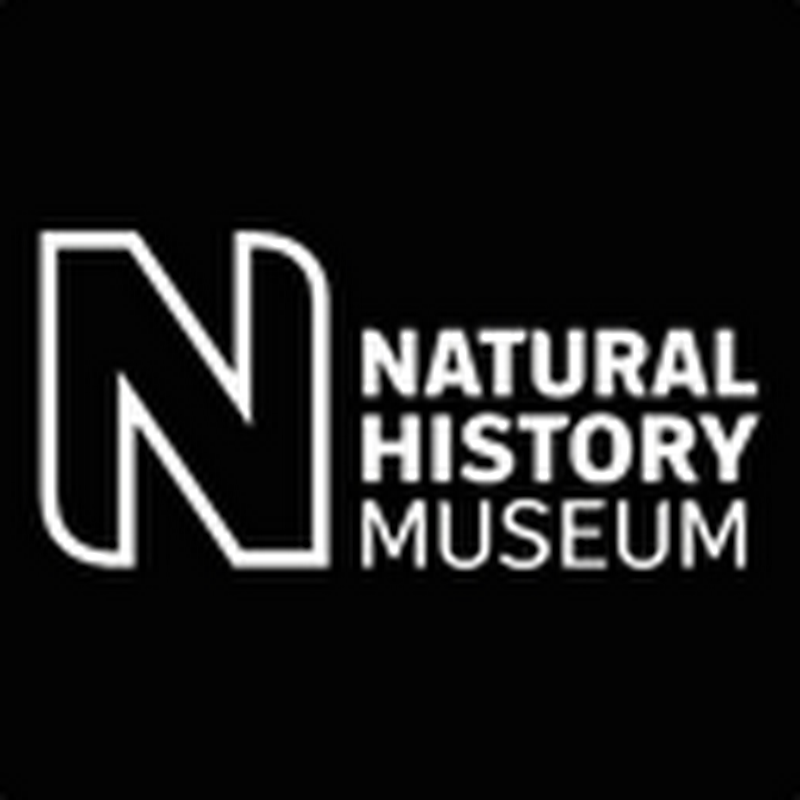The Natural History Museum launches their data portal