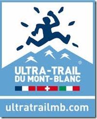 UTMB_logo