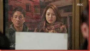 Miss.Korea.E17.mp4_000640585