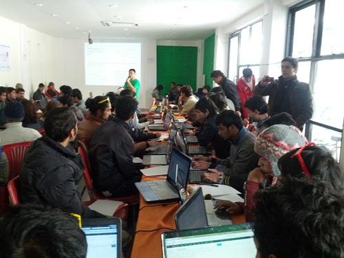 pokhara mapup dec 15th 2012 (133)