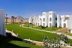Фото 5 Novotel Sharm El Sheikh Palm