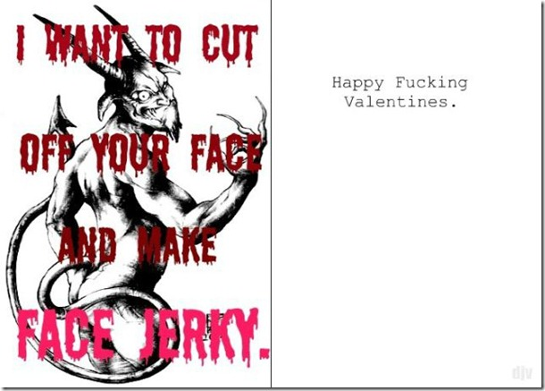 valentines-day-funny-4