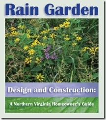 raingardenguide