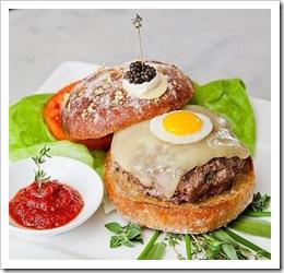 le_burger_extravagant