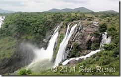 SueReno_Shivanasamudra Falls 5
