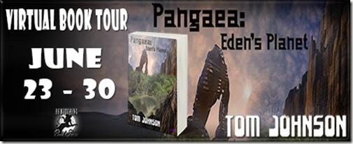 Pangaea-Eden's Planet Banner 450 x 169