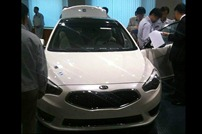 2013-Kia-K7-Cadenza-_3