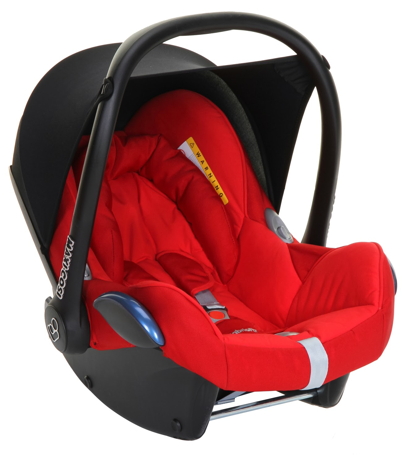 Nh kids collection hellokidzshop maxi cosi car seat for Housse maxi cosi cabriofix