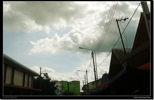 Phuket115