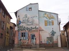 2009.05.21-016 fresque du bicentenaire
